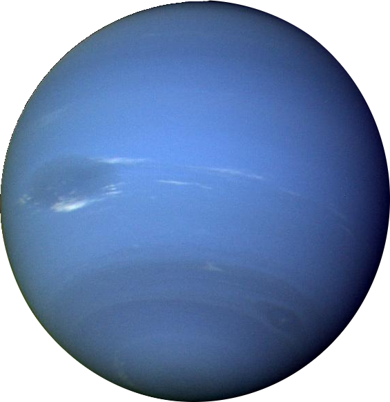 neptune planet png -#main
