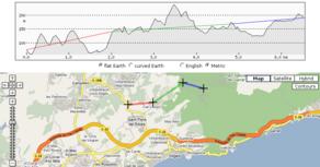 HeyWhatsThat SitemapFAQ - Elevation data google maps